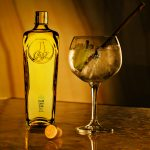 Catz: Gin & Tonic