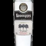 Boompjes: Genever