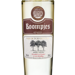 Boompjes: Old Dutch Genever