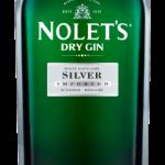 Nolet Distillery: Dry Gin