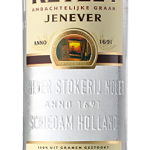 Nolet Distillery: Ketel One -Jenever
