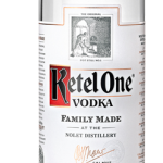 Nolet Distillery: Ketel One - Vodka